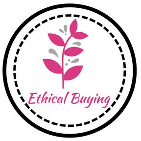 Ethical Buying