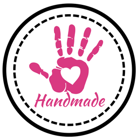 Handmade with Care