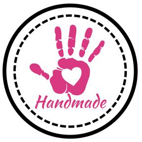 Handmade with Care